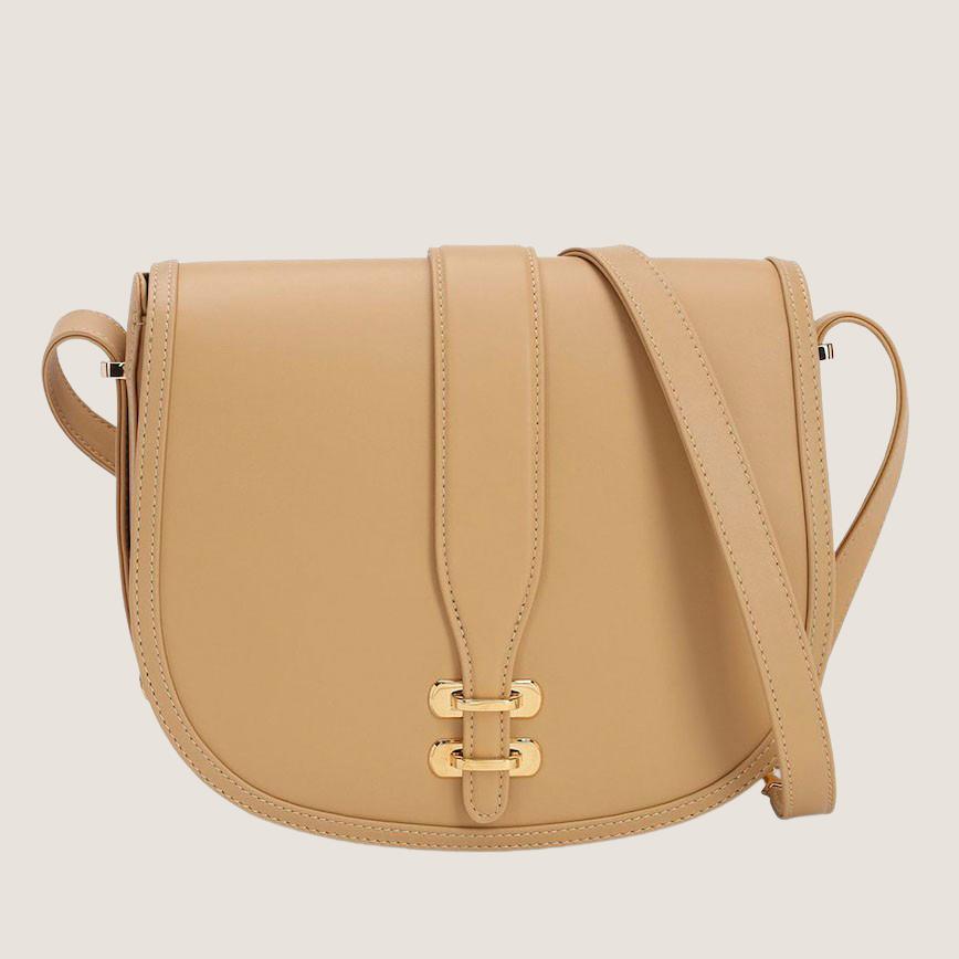 Albi Shoulder Bag - Medium