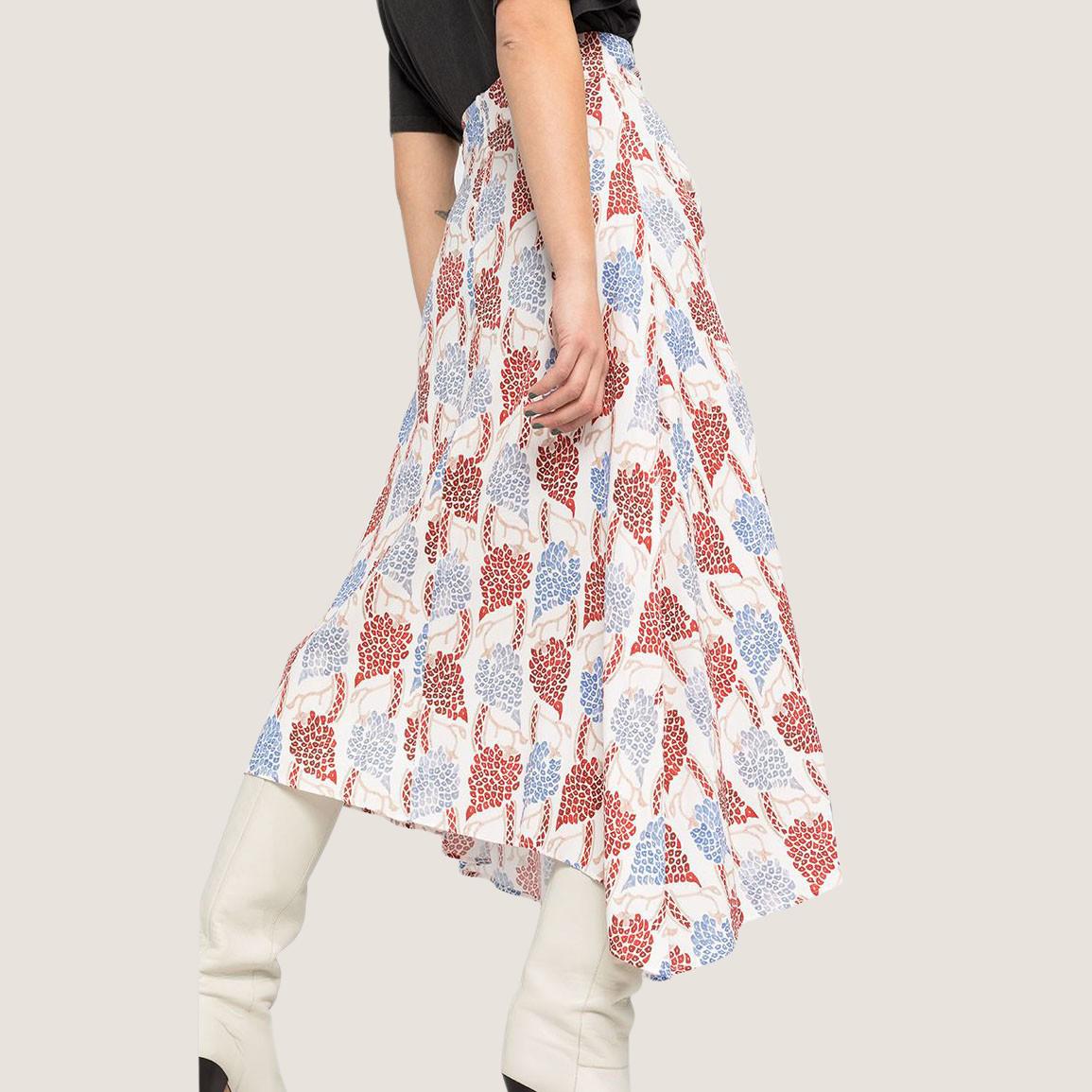 Berlinae Skirt