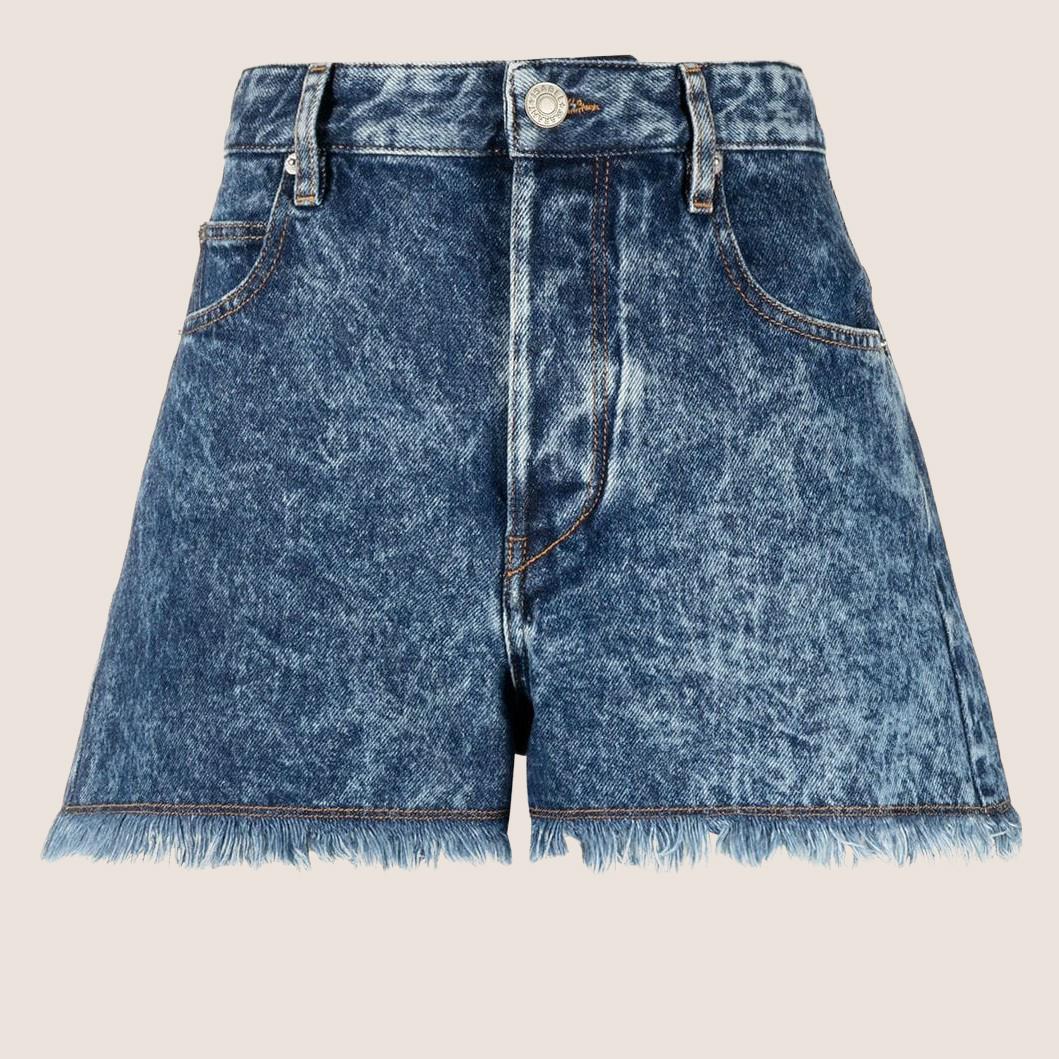 Lesiasr Shorts