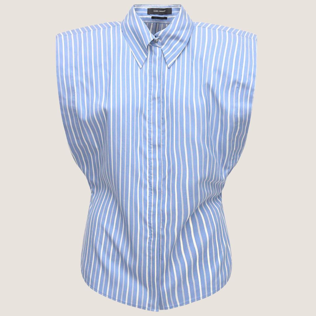 Enza Shirt
