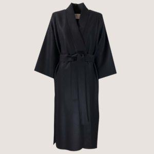 Harris Kimono Coat
