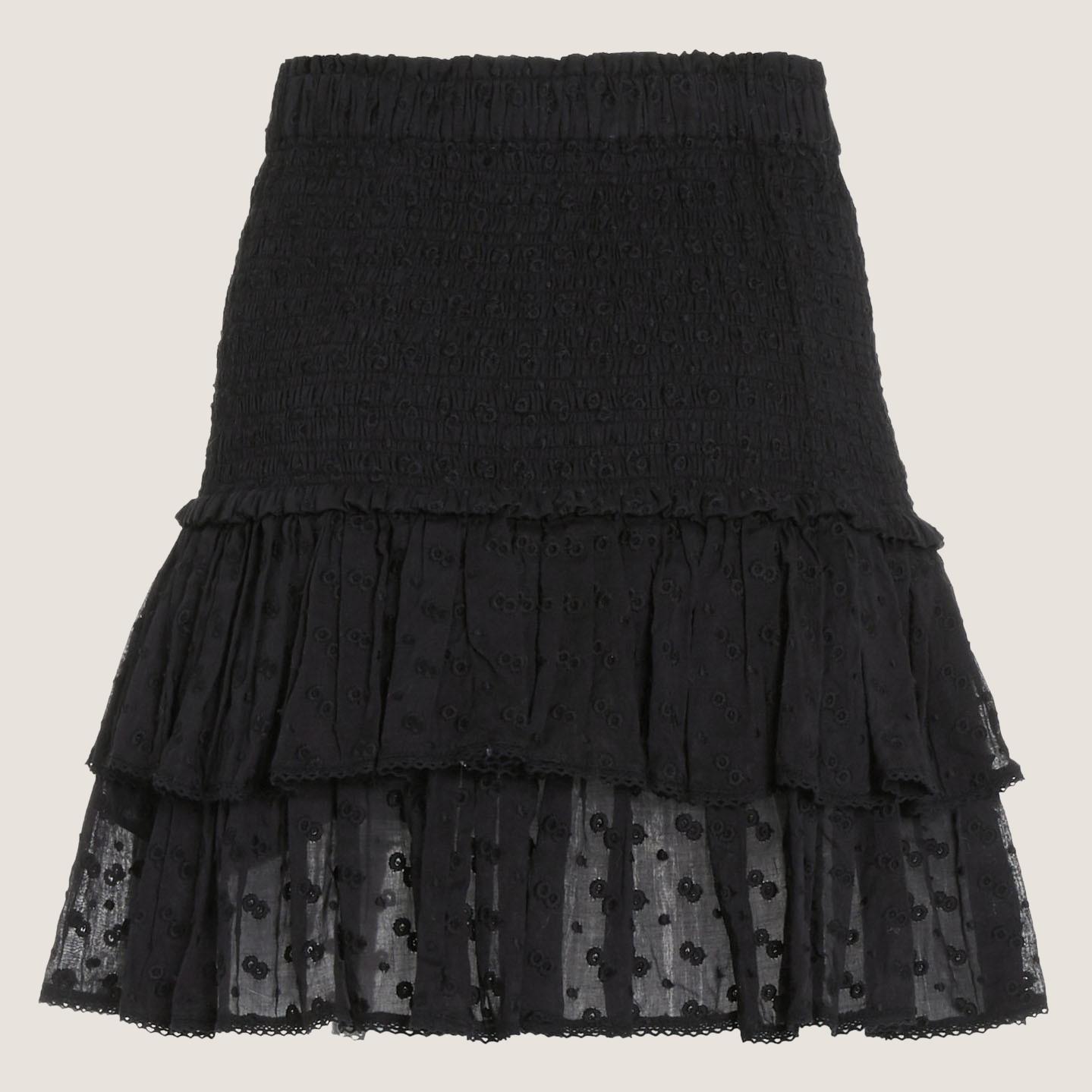 Tinaomi Skirt