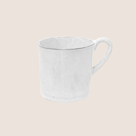 Paris Mug - Large