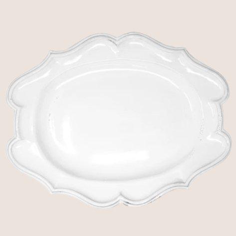 Campagne Platter Large