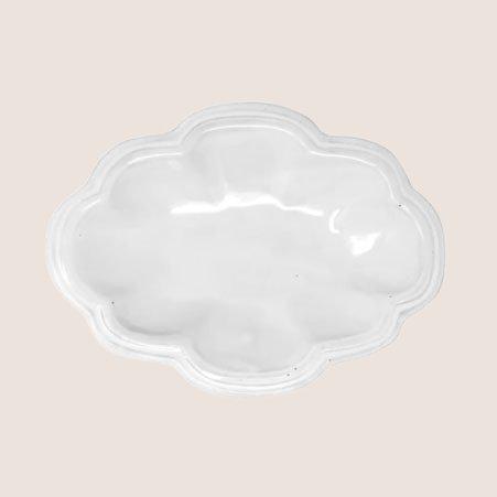 Mademoiselle Small Platter