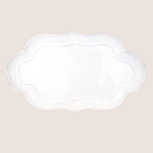Mademoiselle Platter Classic