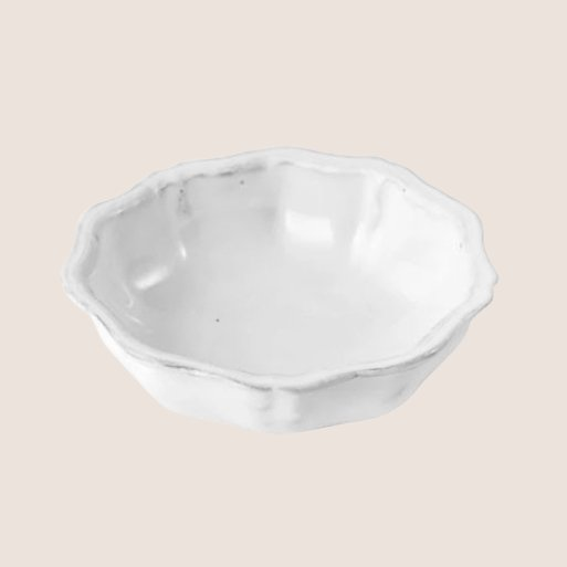 Louis XV Salad Bowl