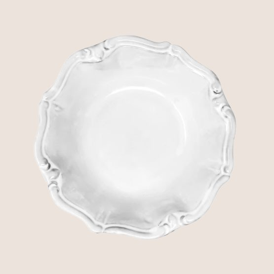 Saint-Jacques Salad Bowl - Medium