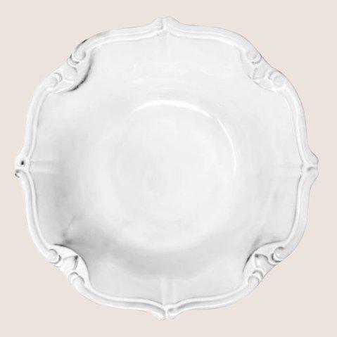 Saint-Jacques Salad Bowl - Large
