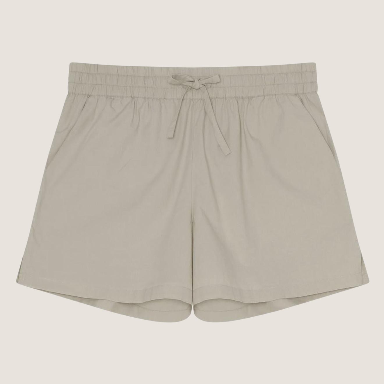 Marina Shorts