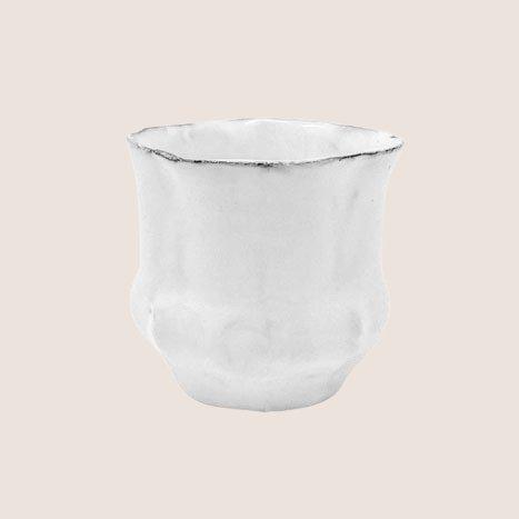 Marie-Antoinette Espresso Cup