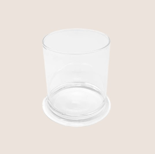 Paris Glass (4-Pack)