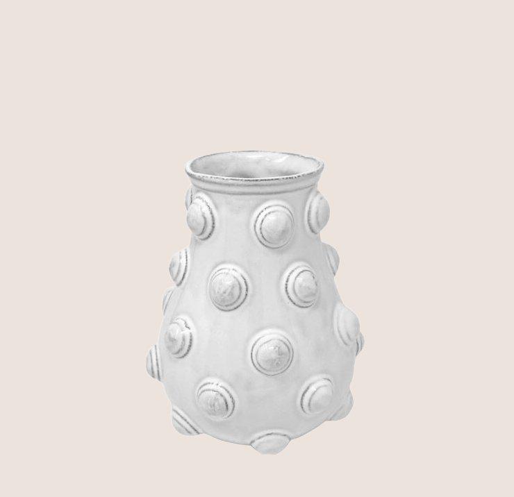 Mademoiselle Vase