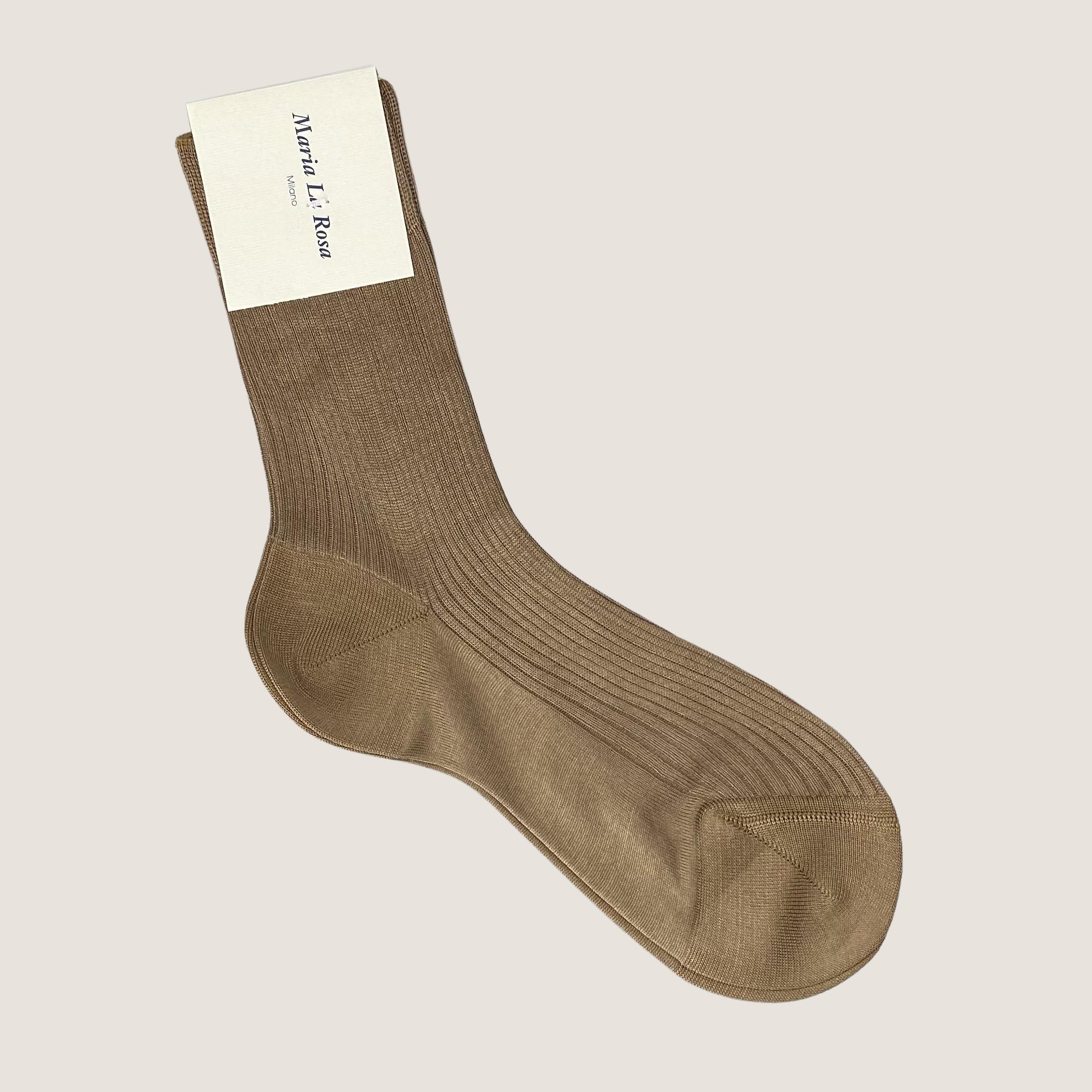 One Silk Ladies socks