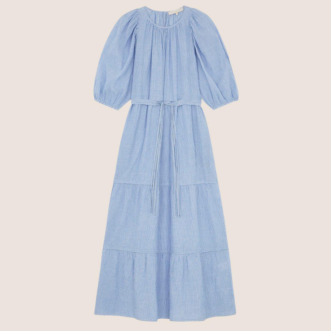 Reinilda Dress