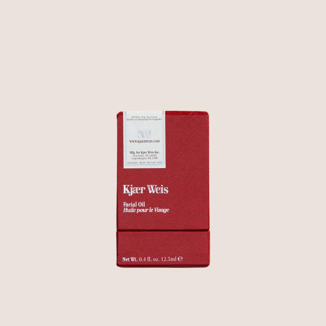 The Beautiful Oil Petite - 12.5 ml