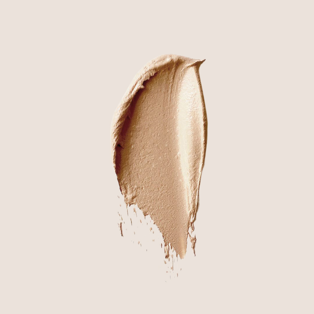 The Invisible Touch Concealer - M220