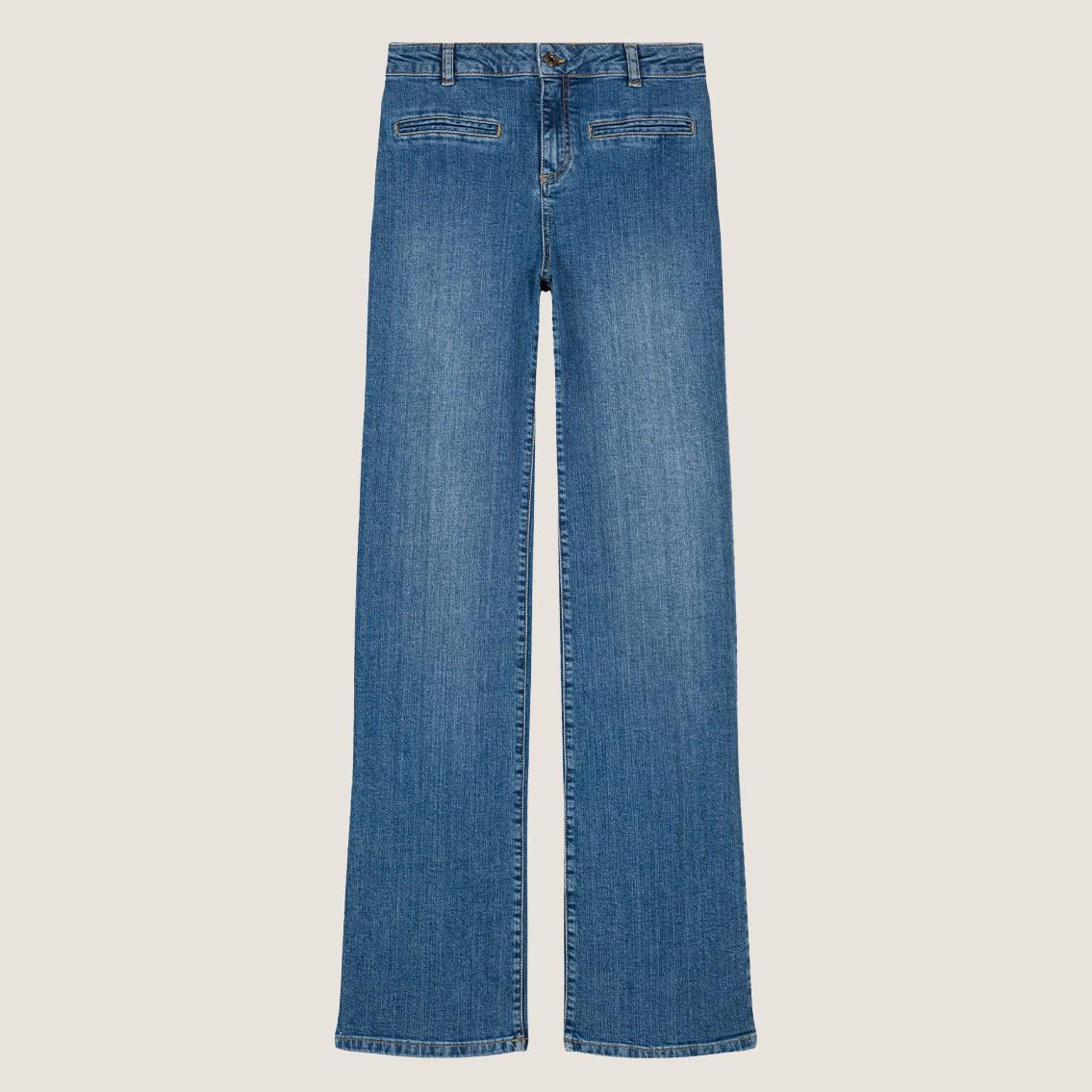 Nello Jeans