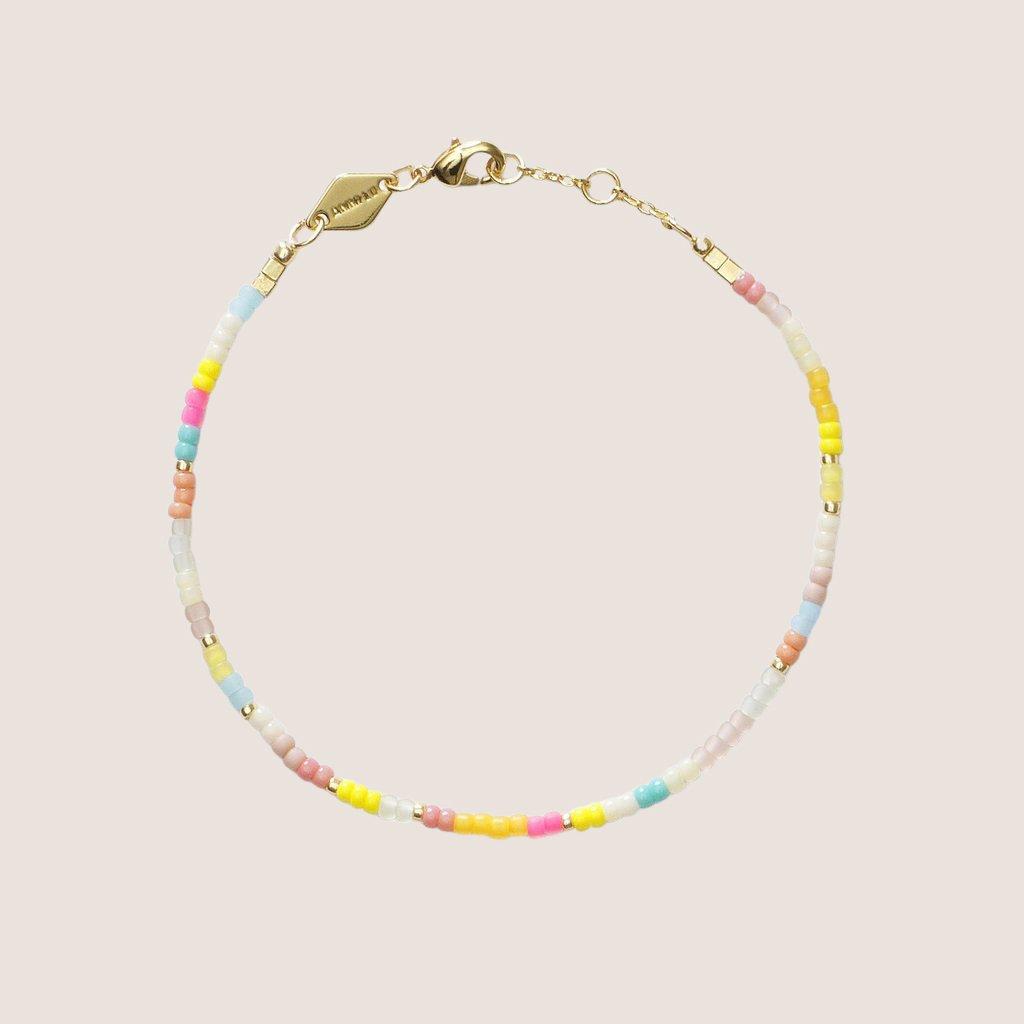 Candy Eldorado Bracelet