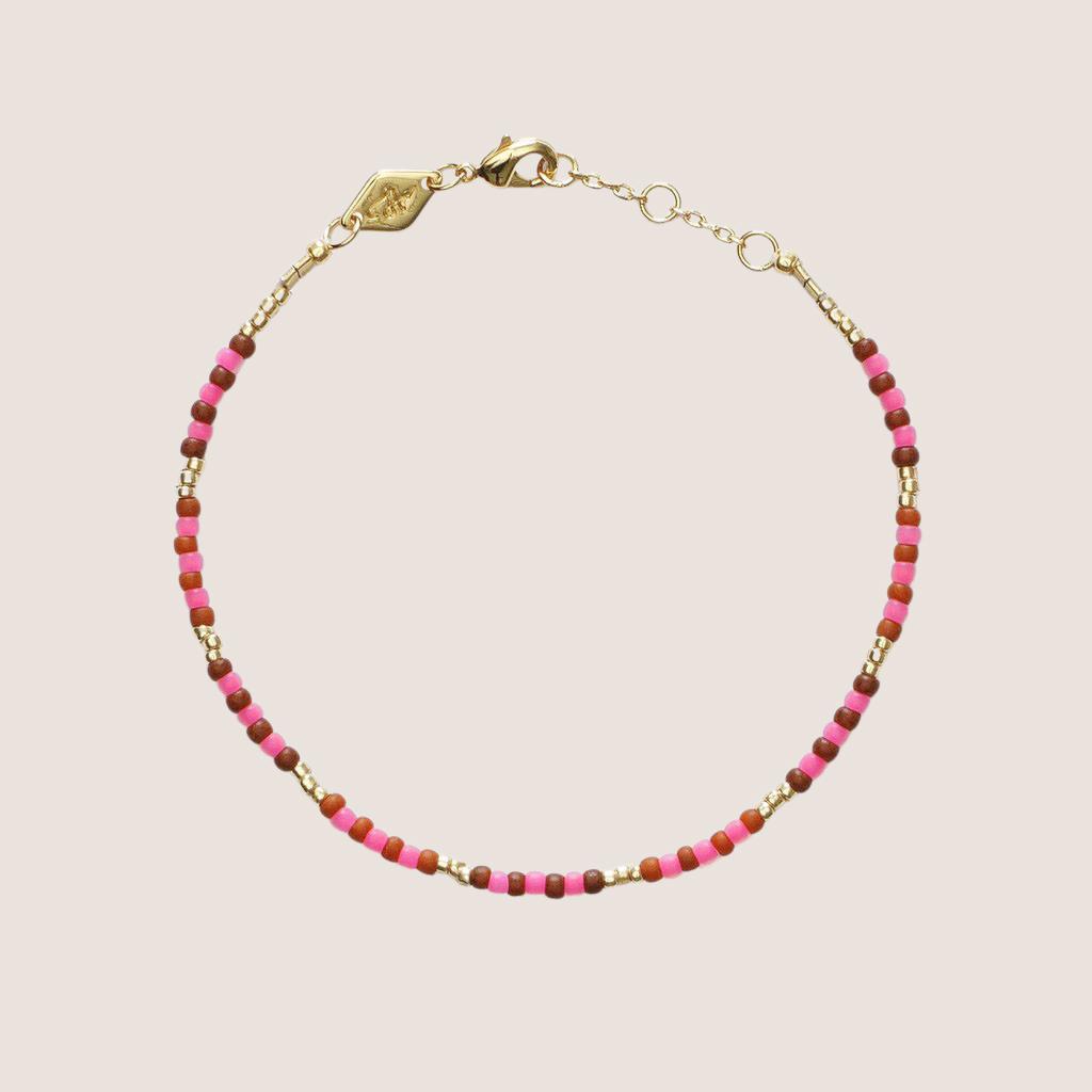Bundoran Bracelet