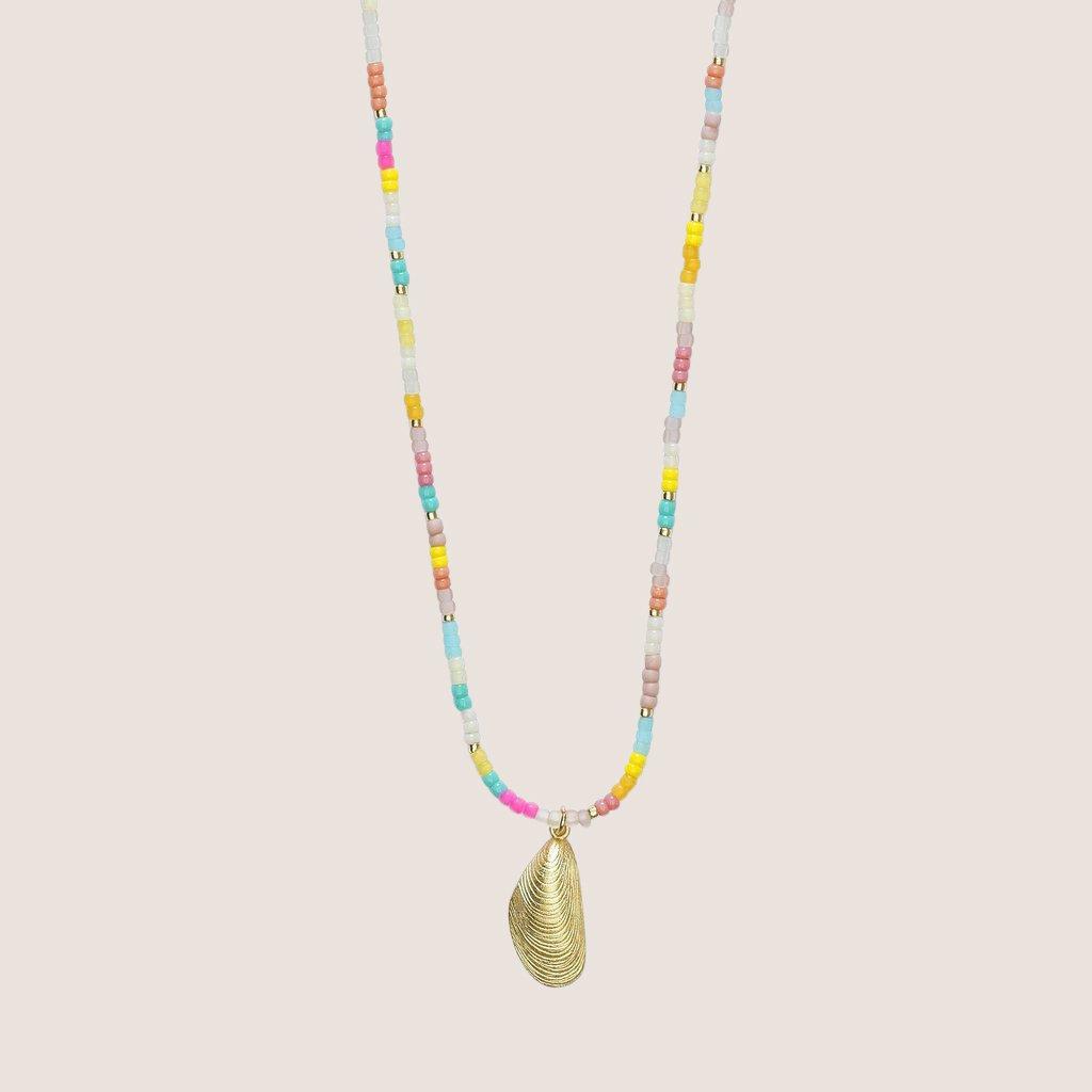Candy Eldorado Necklace