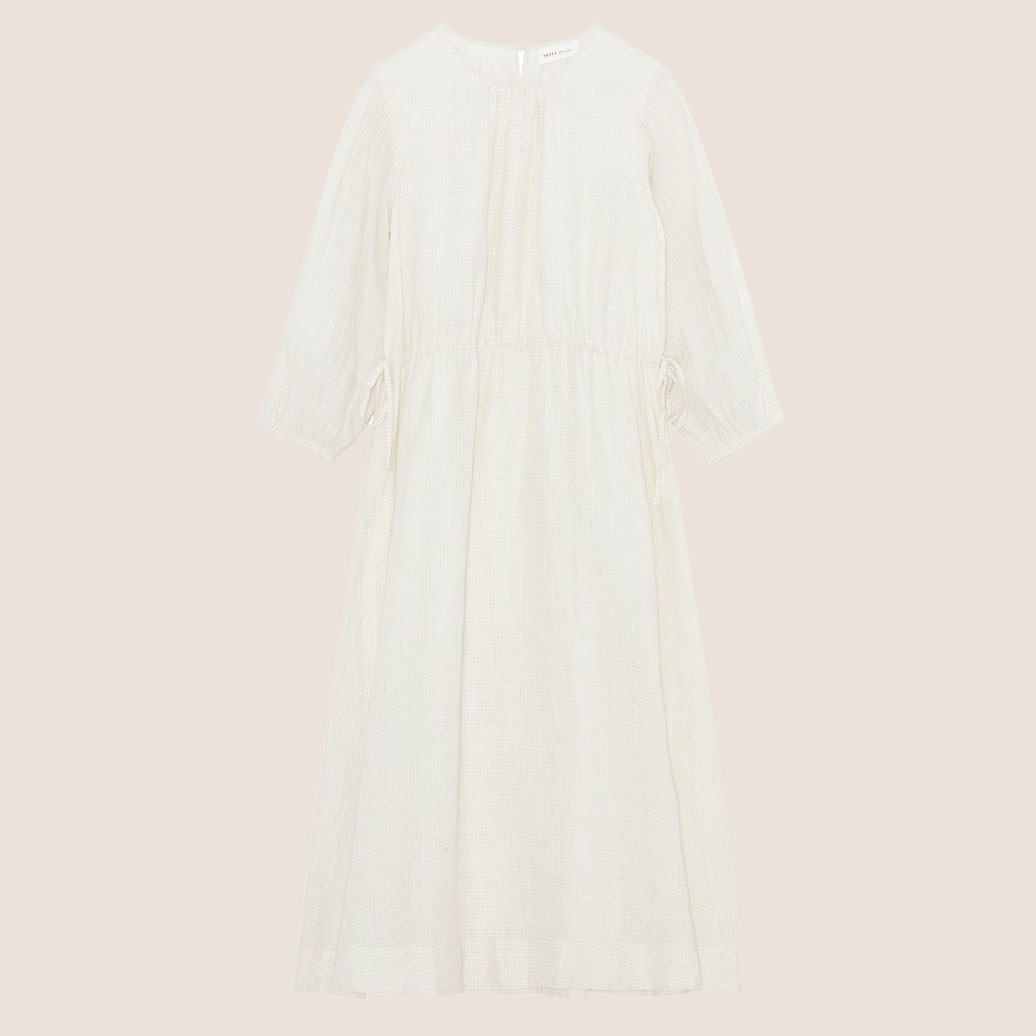 Lucca Dress