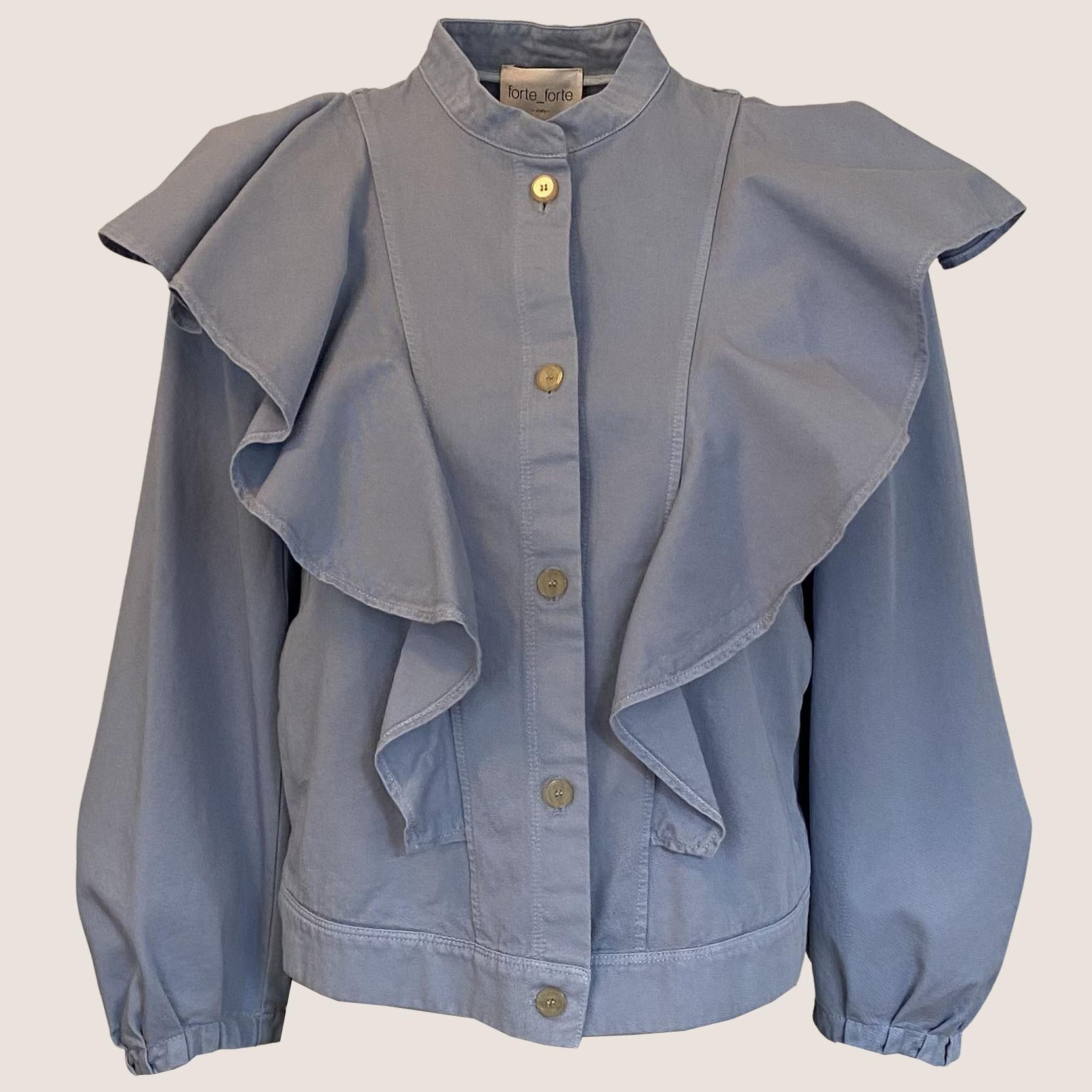 Forte Forte Jacket