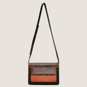 MARNI – Trunk Animal Mini