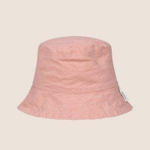 Nina Hat
