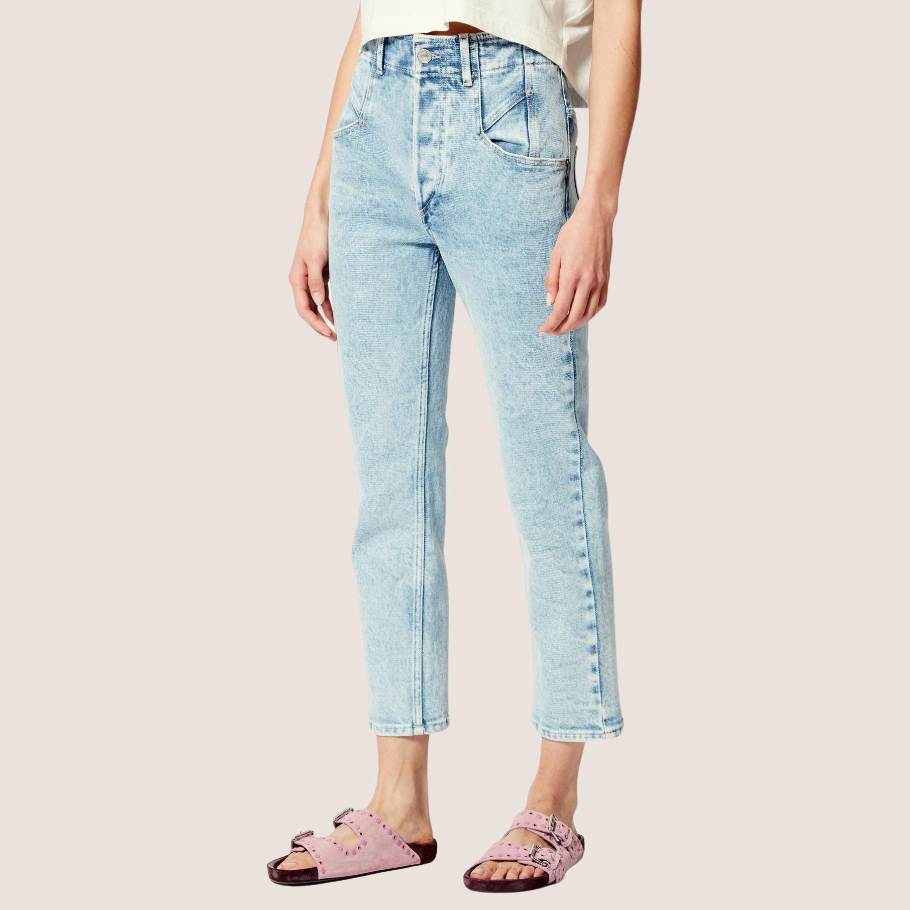 Dilianesr Pants