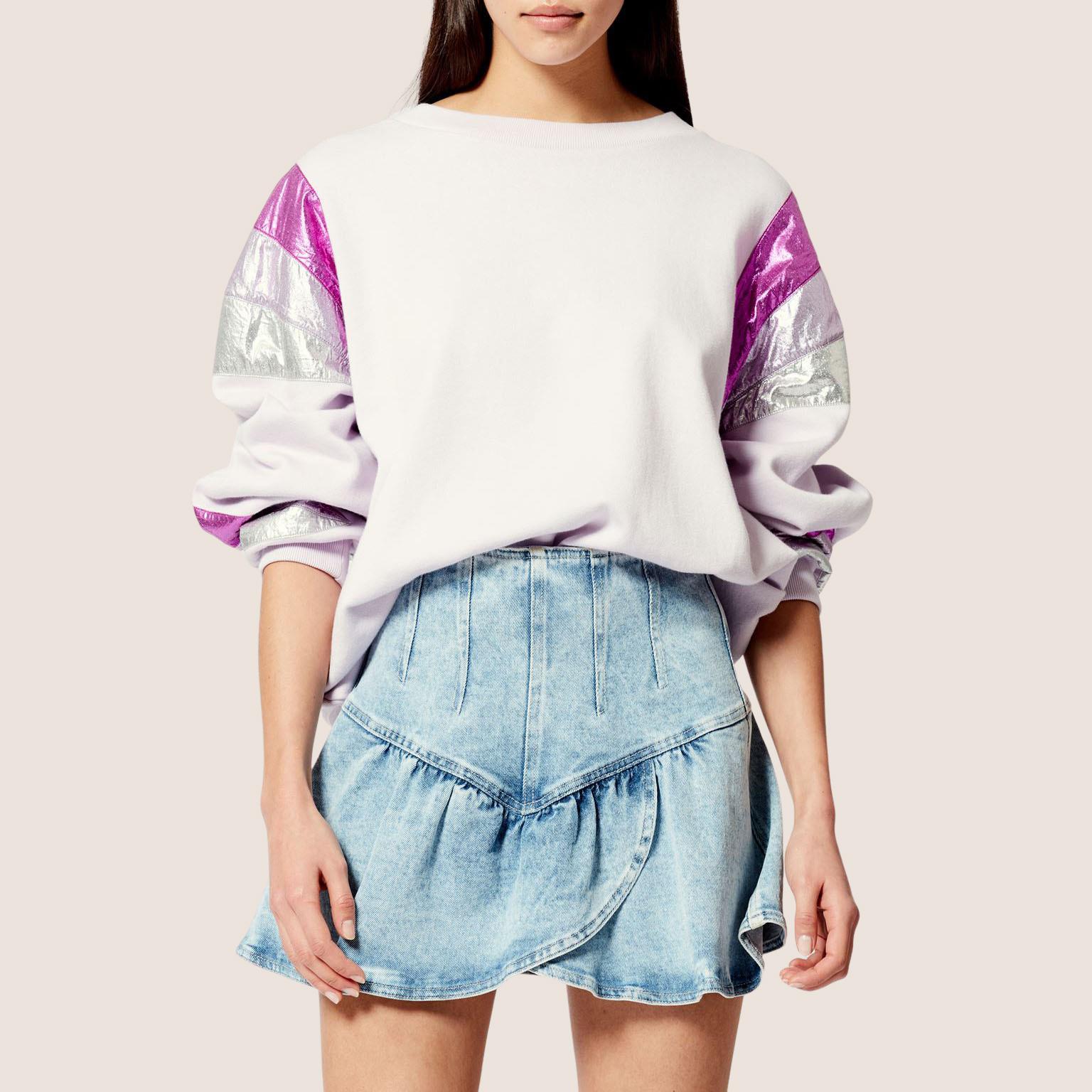 Dimenia Skirt
