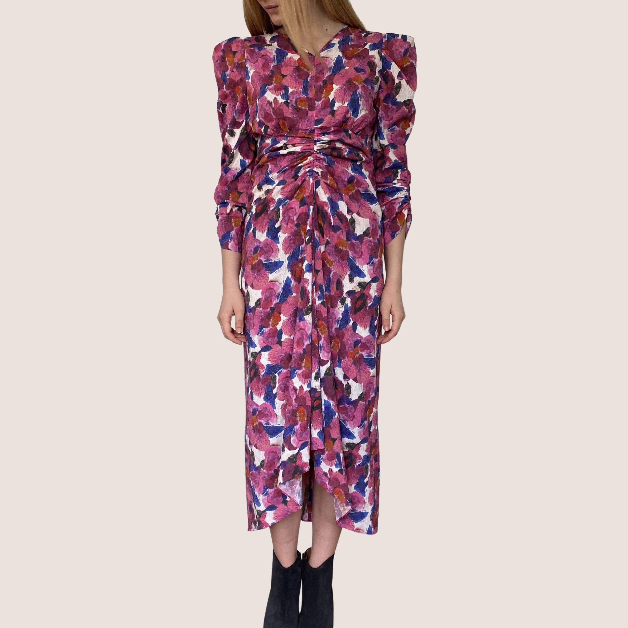 Albisd Dress