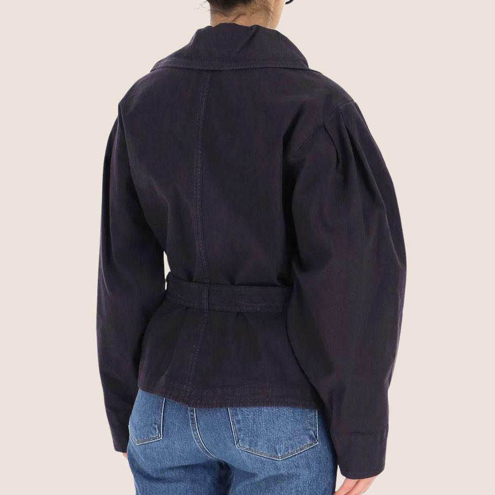 Epaline Jacket