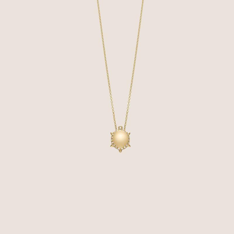 Mattei - Necklace