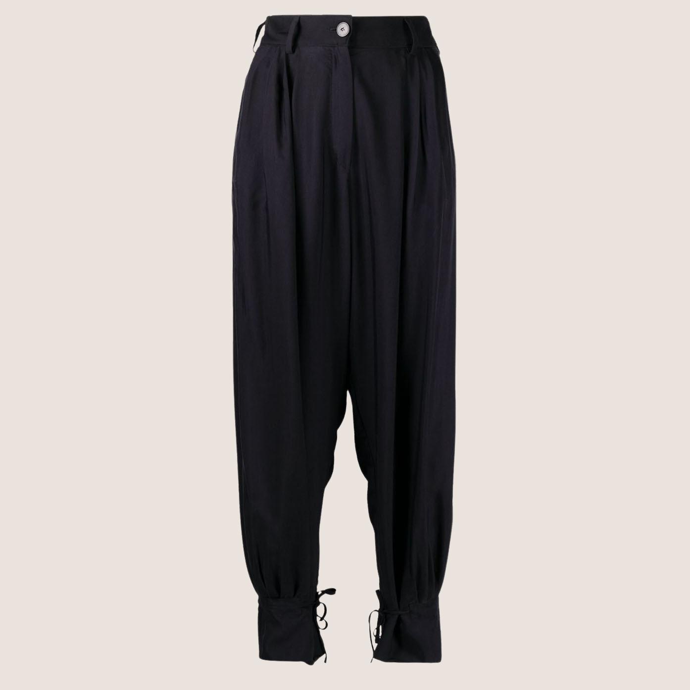 Fluid Pants