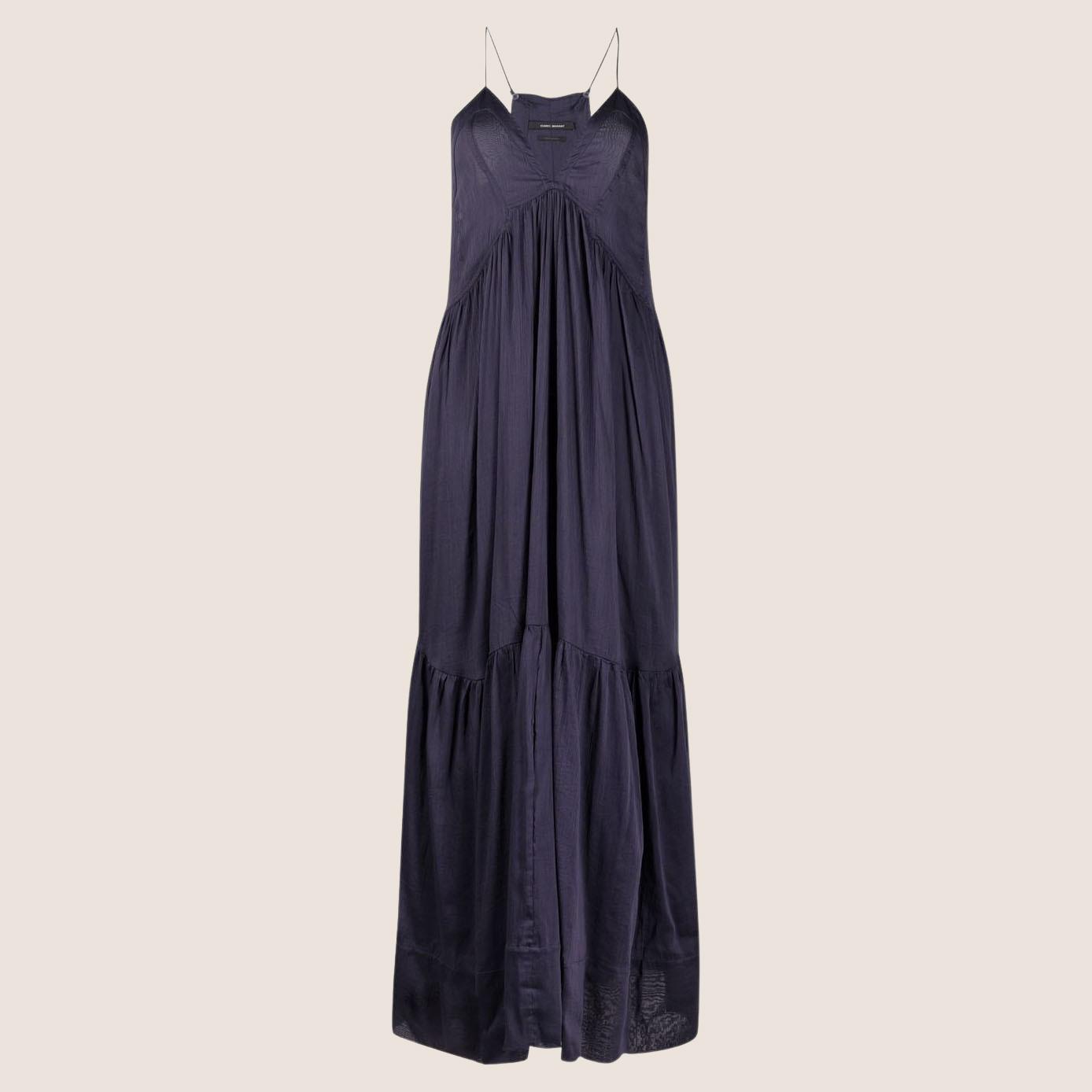Katniss Dress