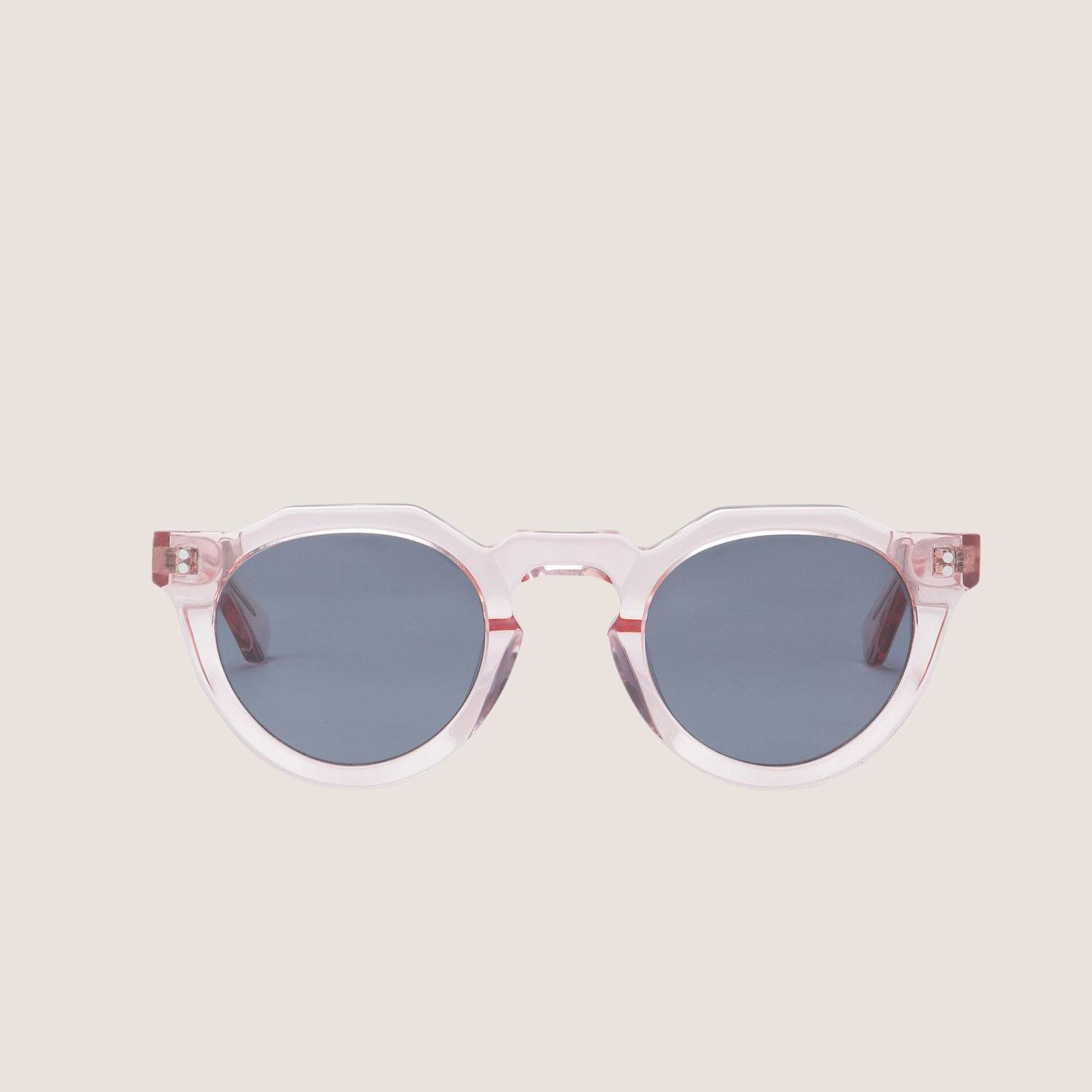 Bretton-Meyer Sunglasses