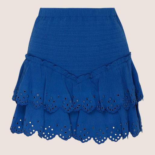 Landora Skirt