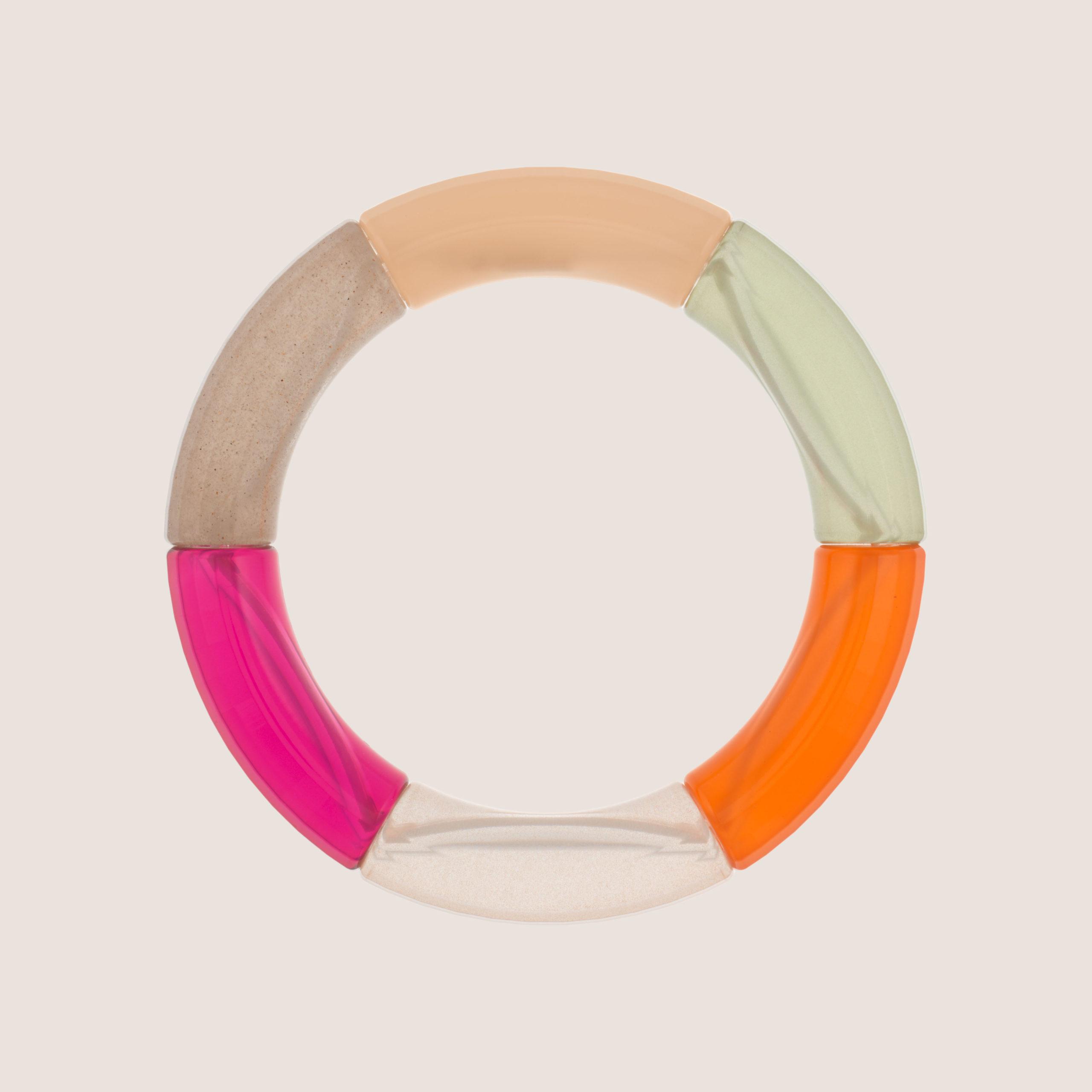Mist Pleasure Bracelet