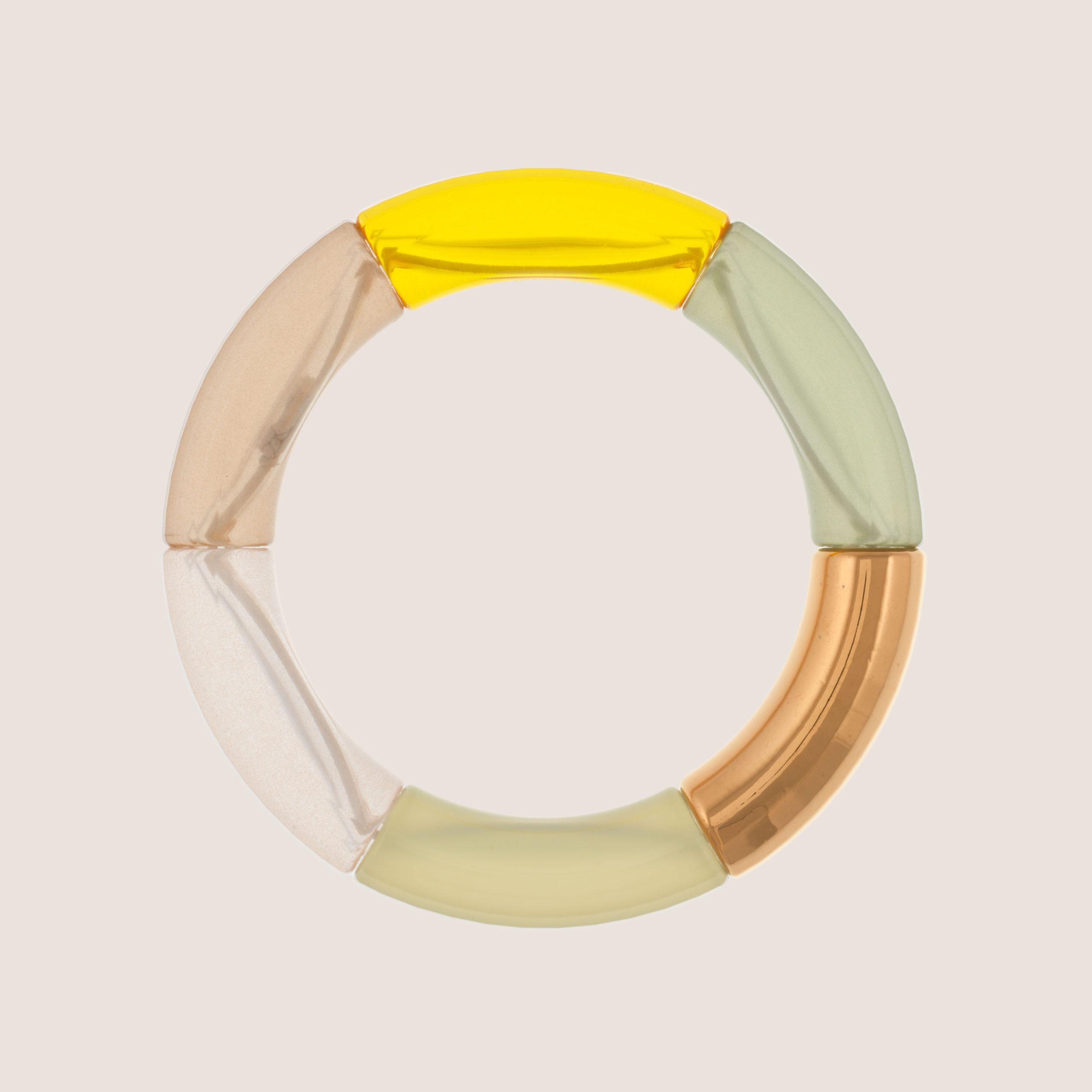 May Bracelet