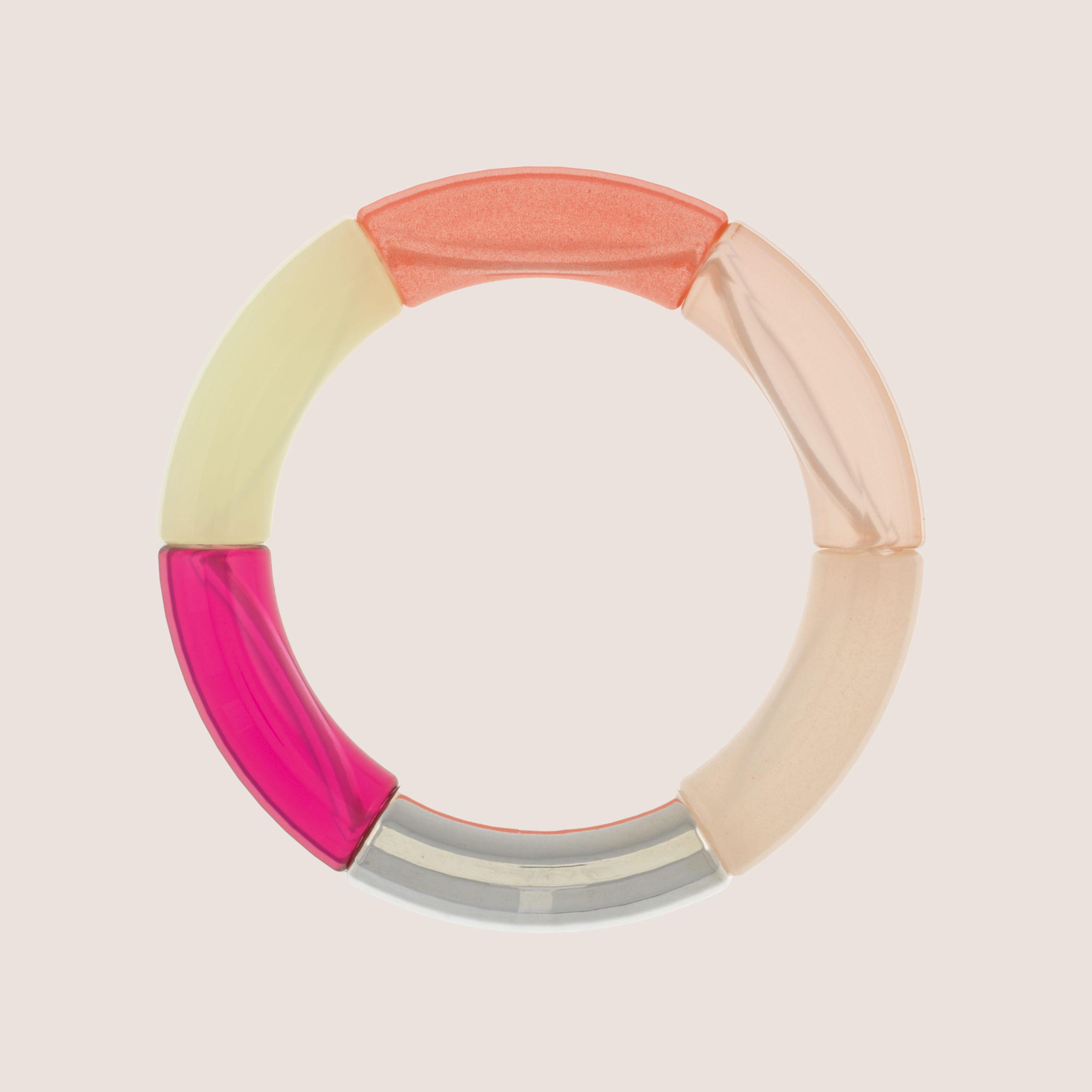 Blossom Cool Bracelet