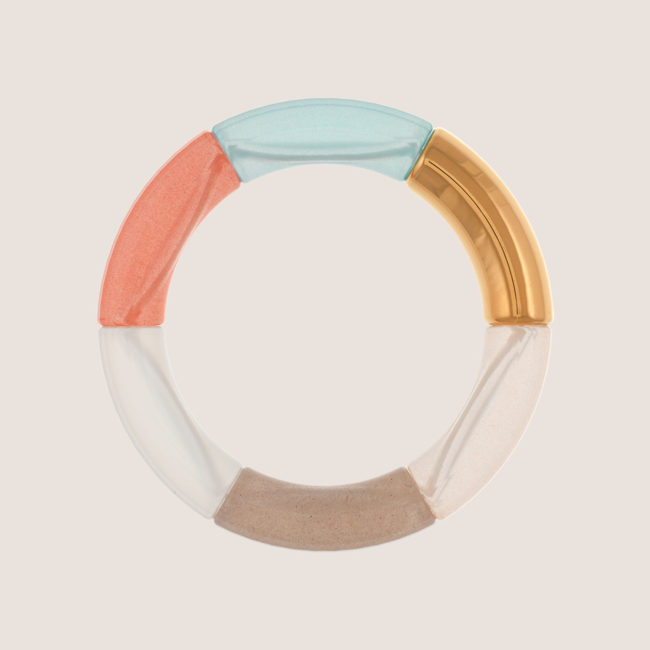 Airing Bracelet