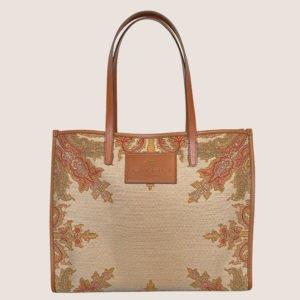 Shopping Bag – Medium