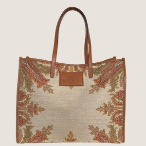 Shopping Bag – Large