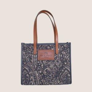 Shopping Bag – Small