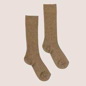 College Socks