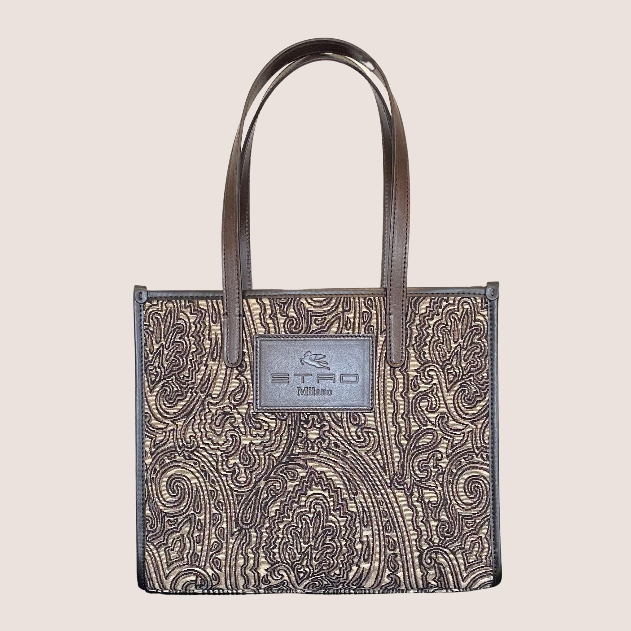 Shopping Bag - Small