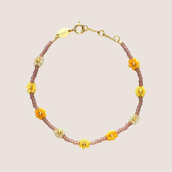 Petals Bracelet