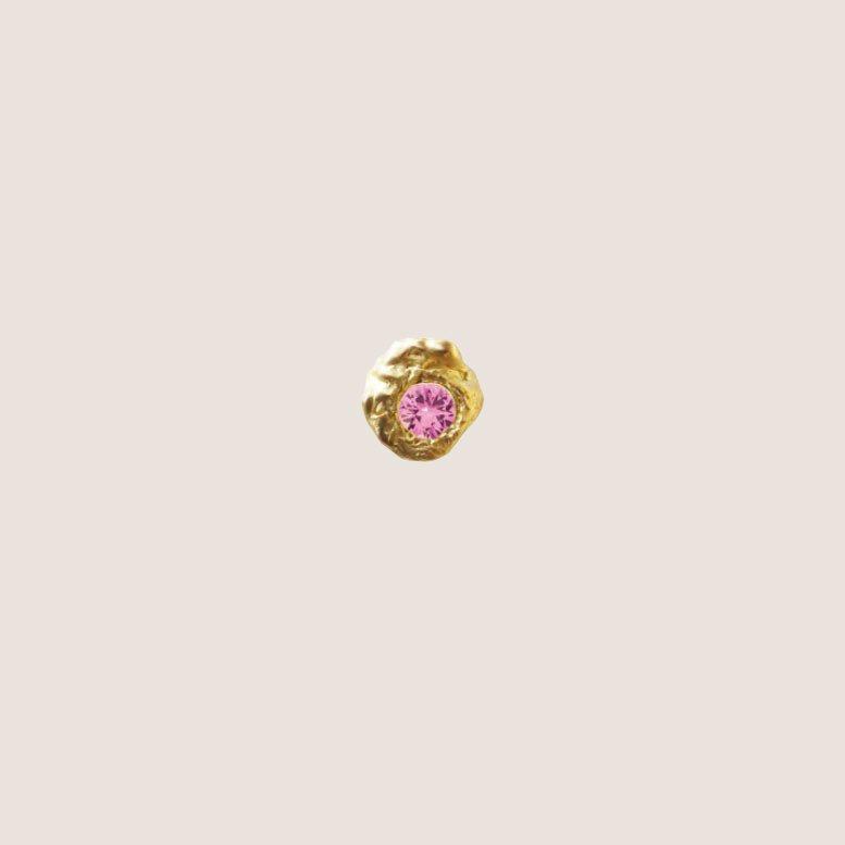 Palmira 0.05ct Earring