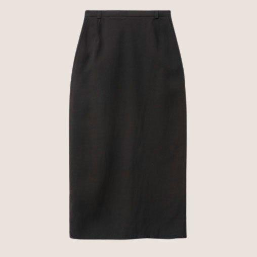 Buisness Skirt